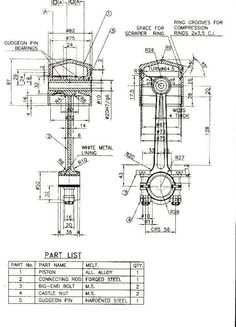 Mechanical Engineering Design, Engineering Tools, Mechanical Design, Isometric Drawing Exercises, Fusion Design, Drawing Machine, Industrial Design Sketch, Patent Drawing, Cad Drawing