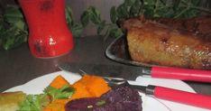 Gombás- májas- töltött libanyak a családi hagyományt megőrizve , Márton napi finomság . Más alkalomra is kiváló, akár előé...