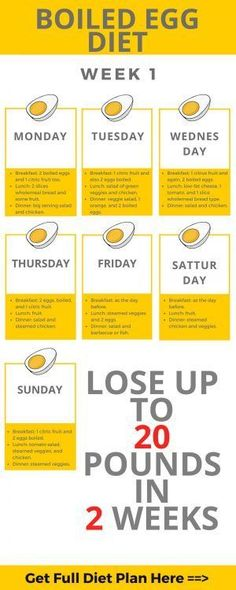 boiled-egg-diet-plan-lose-weight