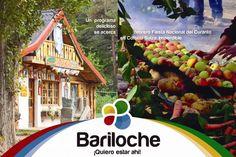 """Bariloche:"""" Llega la 3ª Fiesta Nacional del Curanto en Colonia Suiza"""""""