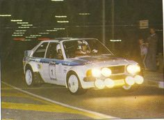 Ford Sierra, Ford Capri, Ford Escort, Rally Car, Ford Focus, Bike, Cars, Classic, Bicycle
