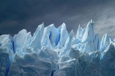 Crystal Kingdom by Christian Di Lizia on 500px