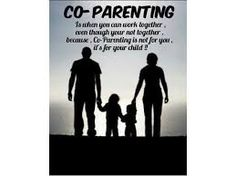 Image result for parental alienation awareness day