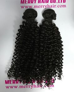 #hair #brazilianhair #remyhair #hairstyle #hairstylist #remyhairshop #hairstore #hairshop #rawhair #gorgeoushair #unprocesshair #unprocessedhair #humanhair #virginhair #virginhumanhair #virginmalaysianhair #brazilianhair #malaysianhair #indianhair #indianwavy