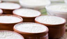 Πού θα βρείτε τα καλύτερα παραδοσιακά γιαούρτια;