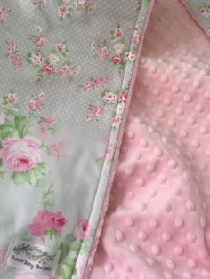 Baby Patchwork Quilt, Baby Girl Quilts, Girls Quilts, Cotton Baby Blankets, Baby Girl Blankets, Baby Sewing, Sew Baby, Nursery Monogram, Pillowcase Pattern
