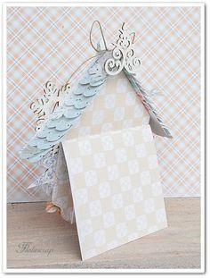 House-card-Floliescrap 7595 http://floliescrap.over-blog.com/52-index.html