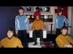 Destination Star Trek in Frankfurt Star Trek Convention, Frankfurt, Star Trek 50th Anniversary, Rhein Main Gebiet, New Star Trek, Star Trek Series, Star Trek Into Darkness, Alien Invasion, Presidential Election