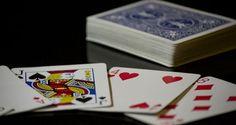 Extreme Live Blackjack im Stargames Casino - Roulette Ratgeber