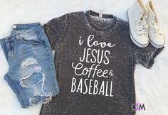 jesus-is-my-jam-shirt-jesus-is-my-jam-is-my-jam-shirt-vintage-acid-wash-shirt-christian-shirt-love-jesus-boutique-shirt – One Crafty Momma Football Mom Shirts, Sports Shirts, Baseball Tees, Baseball Stuff, Baseball Season, Baseball Live, Alabama Football, Baseball Outfits, Baseball Sister