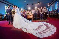 Image result for jinger duggar wedding