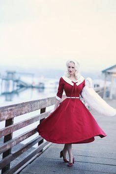 Kleinkinder Mädchen Fall Winter Outfit Ralph Lauren Hemd & Old Navy Hose Mädchen