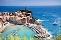 ITALIAN RIVIERA - Portofino, Italy
