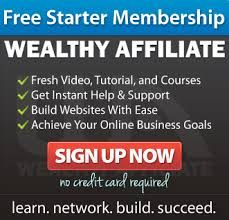 You can use your time to earn money on-line. Entertainers have time between jobs and are always online. Why not use that online time to generate an income?