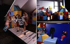 powerhouse museum - Google Search