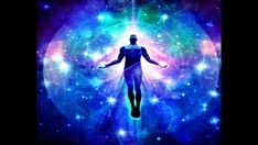 Ted Owens was an alien contactee who claimed that he was part of an experiment to give him potent, nearly limitless psychic powers. Namaste, Ashtar Command, Ascension Day, Christian Holidays, Psychic Powers, Archangel Michael, Spiritual Awareness, Spiritual Life, Listening To You