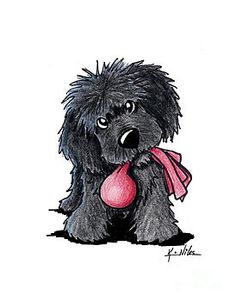 yorkie coloring pages color a puppy coloring book pages pinterest digi stamps stamps. Black Bedroom Furniture Sets. Home Design Ideas