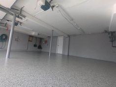 Coating Sealer for Concrete Garage Warehouse Commercial Etc Epoxy Binder