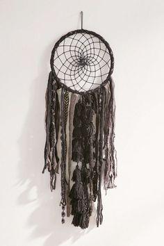 Magical Thinking Vashti Dreamcatcher - Urban Outfitters