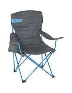 Yeti Folding Chair Swivel Outdoor 10 Best Images Cooler Gift Guide Ideas Kelty Essential Durable Quilted Smoke Paradise Blue 61511716 Couch Furniture Camping