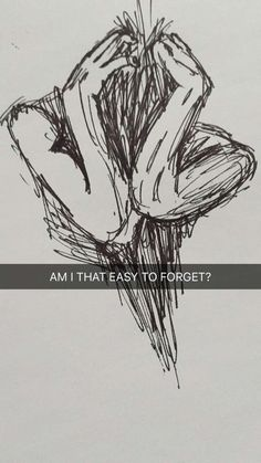 blackandwhite, sad, and drawing afbeelding Sad Drawings, Dark Art Drawings, Art Drawings Sketches Simple, Pencil Art Drawings, Sad Sketches, Drawings With Meaning, Arte Grunge, Grunge Art, Meaningful Drawings