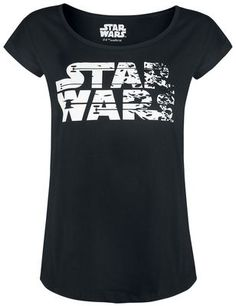 Star Wars The Last Jedi BB-8 Just Roll Girls Graphic T Shirt