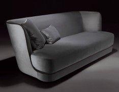 Modern Conteporary Designer Italian Furniture: Nella Vetrina