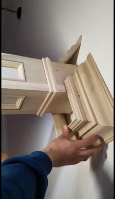Woodworking Shows, Woodworking Hand Tools, Beginner Woodworking Projects, Woodworking Supplies, Woodworking Workbench, Woodworking Classes, Cat House Plans, Carport Plans, Wooden Rack