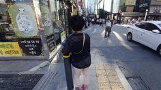 South Korea Elderly Prostitutes-1.jpg