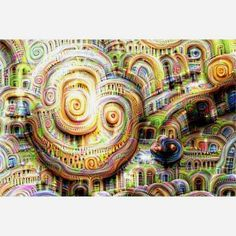 Google Deep Dream #lsd #cannabis #mdma #stunning l #instafollow #instalike #soul #art #trippy #best #amazing #instalove #instalike #picoftheday #truth #king #awake #new #instalove #visuals #shrooms #drawing #artist #ai #deepdream #google by radiant_trip