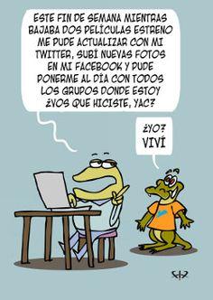Yac por Fix - 17/12/2012