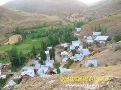 Alaca Köyü; Bayburt ilinin Aydıntepe ilçesine bağlı bir köydür.   http://ayancuk.com/koy-25528-Alaca-Koyu-Aydintepe-Bayburt.html