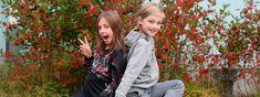 © Katri Nousiainen / WWF Tieto, Euro, Couple Photos, Couples, Couple Shots, Couple Photography, Couple, Couple Pictures