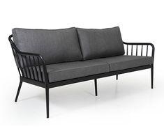 Brafab Colville -sohva | Vepsäläinen