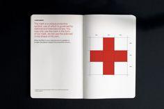 Red Cross Ci 06