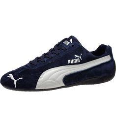 45 Best Puma ❤❤❤ images   Sneakers, Pumas shoes, Shoes