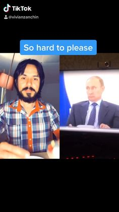 We were playing around with Putin's reaction. #tiktok #funnyvideo #putin #duet Funny Captions, Funny Stories, Funny People, Social Media, Videos, Music, Musik, Social Networks, Humorous Quotes