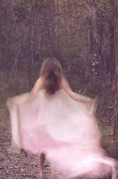 ethereal pink- If I ever run away, I will wear pink go far and fast. Pretty In Pink, Ciel Rose, A Course In Miracles, I Believe In Pink, Pastel Decor, Everything Pink, My Favorite Color, The Dreamers, Fairy Tales