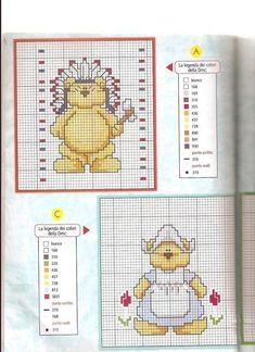 ours du monde (3) Lego, Bears, Art, Teddy Bear, Child, World, Legos