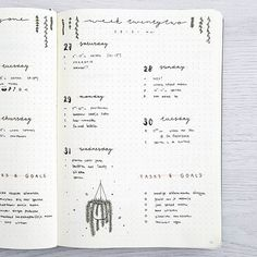 M A Y // weekly I used the exact same theme as last week, because there's only three days left of May this week. Time flies, it really does. So you better spend your time good with the people you love and who bring joy and positivity in your life and doing the things you like! ❤❤❤ • • • • #bulletjournal #stationery #lettering #bujo #studyblr #planneraddict #studygram #discoverbulletjournal #leuchtturm1917 #bujojunkies #studymotivation #studyspo #handwriting #studysupplies #bujobeauty…