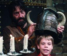 Knightmare (TV series 1987)