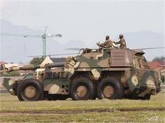 G-6 WATP Army Vehicles, Armored Vehicles, Military Weapons, Military Army, South African Air Force, Army Day, Defence Force, Military Equipment, Modern Warfare