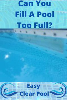 Water Hose, Pool Water, Solar Pool Heater, Pool Installation, Pool Maintenance, Swimming Pools, Rain, Canning, Swiming Pool