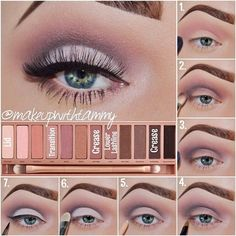 See this Instagram photo by @makeupwithtammy • 7,375 likes