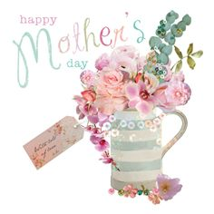 Lara Skinner - LD875_SN_Mothers_Day_bouquet