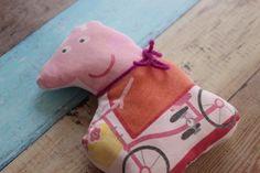 5 bravúros újrahasznosítás: gyerekpólók újragondolva   A napfény illata
