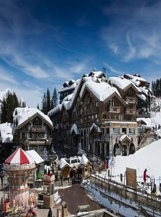 Courchevel, France http://sulia.com/my_thoughts/173d20f7-94d3-439f-ae43-6f749c4e16bc/?source=pin&action=share&btn=small&form_factor=desktop&pinner=125842893