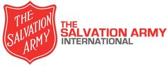 Great place to volunteer!! Lot of ways to help.  :) The Salvation Army International - The Salvation Army International