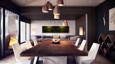 modern-open-living-space.jpg (1600×900)