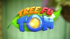 Tree Fu Tom... great videos to identify 7 habits... they have a great one for think win win